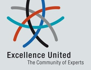 Excellence United - The Community of Experts